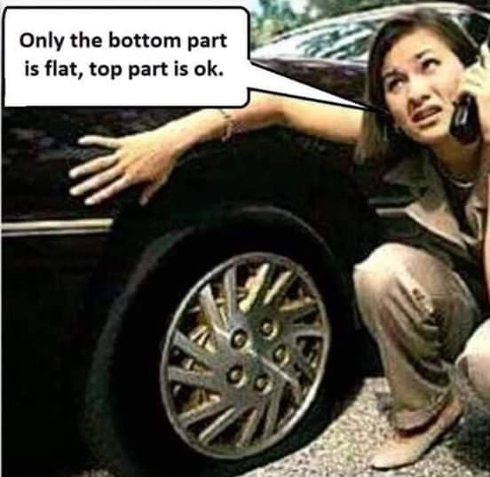 タイヤを長持ちさせる秘訣とは?|伊勢崎市カーリースならフラット7いせさき