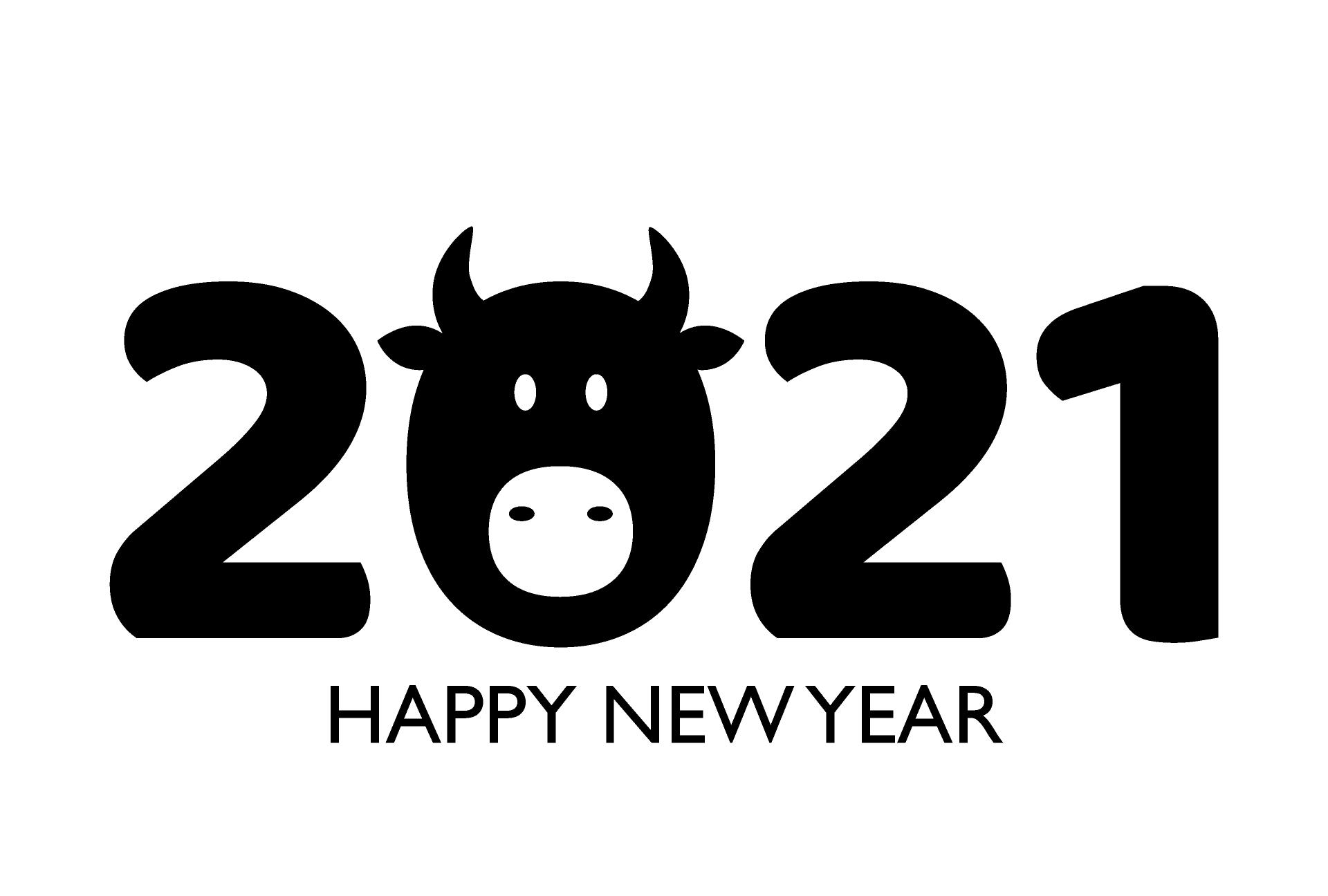 明けましておめでとうございます!2021年スタートしました!|伊勢崎市カーリースならフラット7いせさき