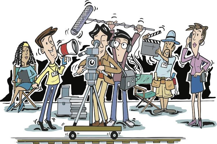 フラット7いせさきの広告動画ができました!顔出まくってます!笑のイメージ画像|伊勢崎市カーリースならフラット7いせさき